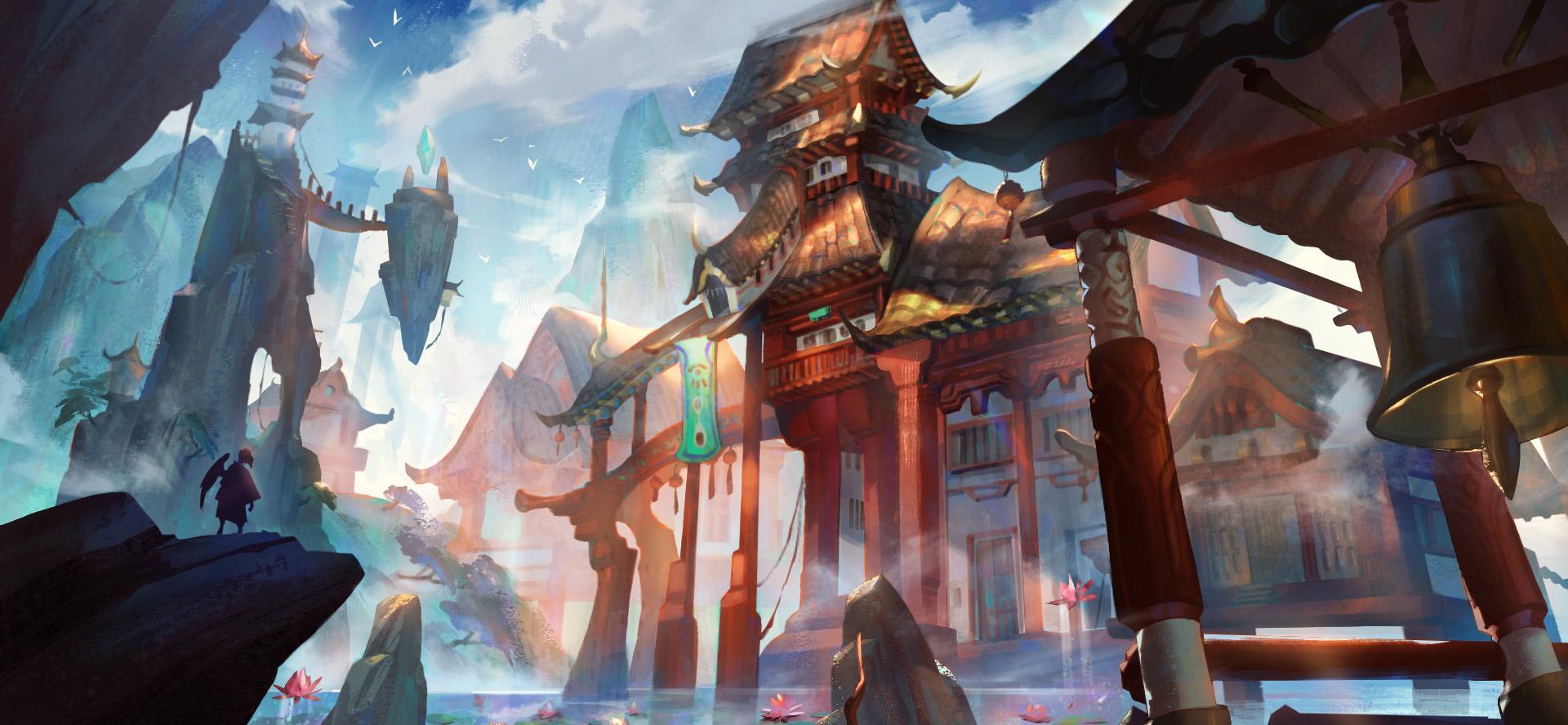 Colloque // Le jeu vidéo au carrefour de l'histoire, des arts et des médias