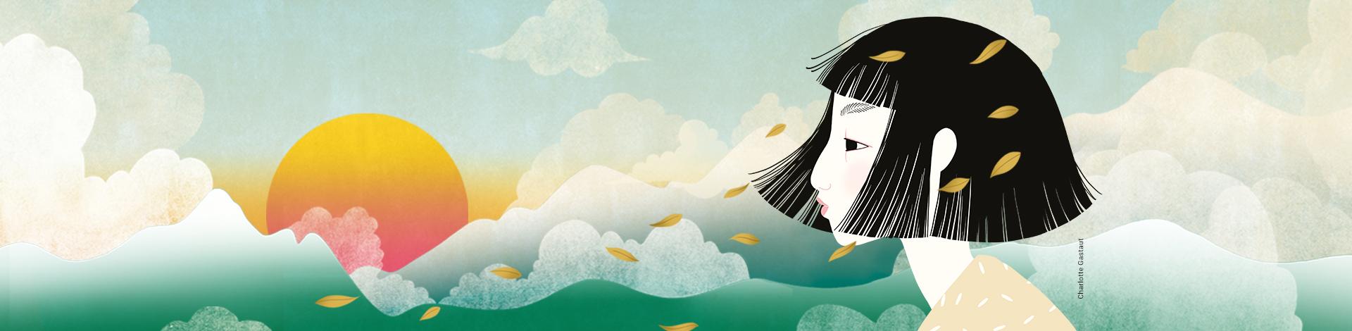 Cinéma d'animation // Les temps forts de l'école au festival d'Annecy 2019