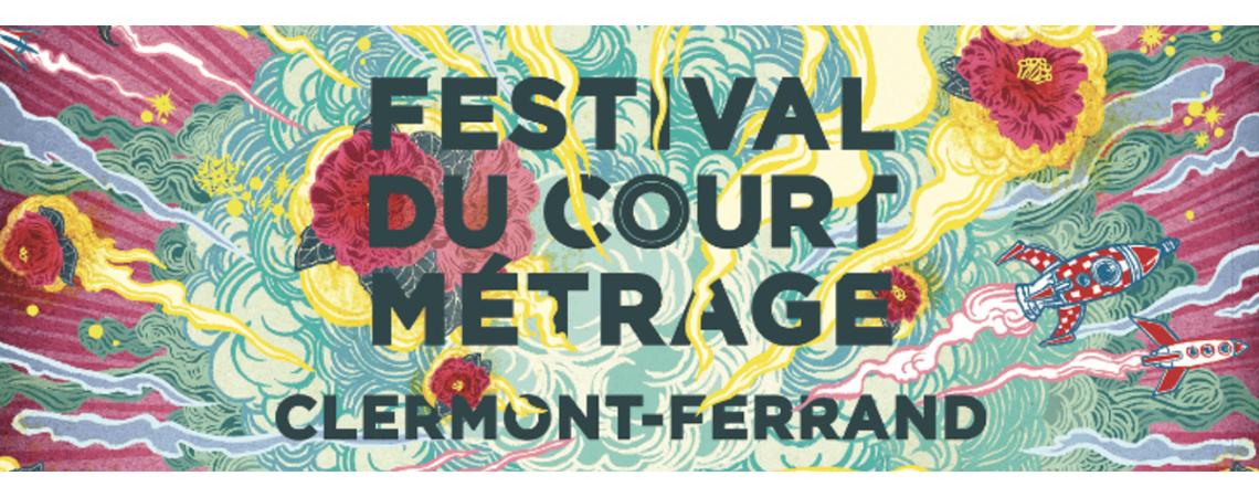 L'actu des alumni // Trois films de fin d'études sélectionnés au festival de Clermont-Ferrand