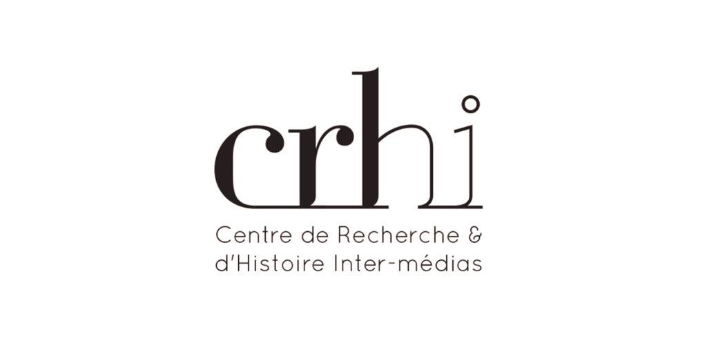 Centre de recherche - le CRHI