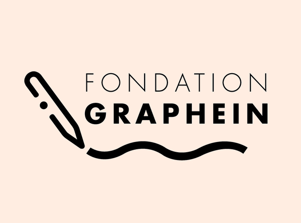 Fondation Graphein