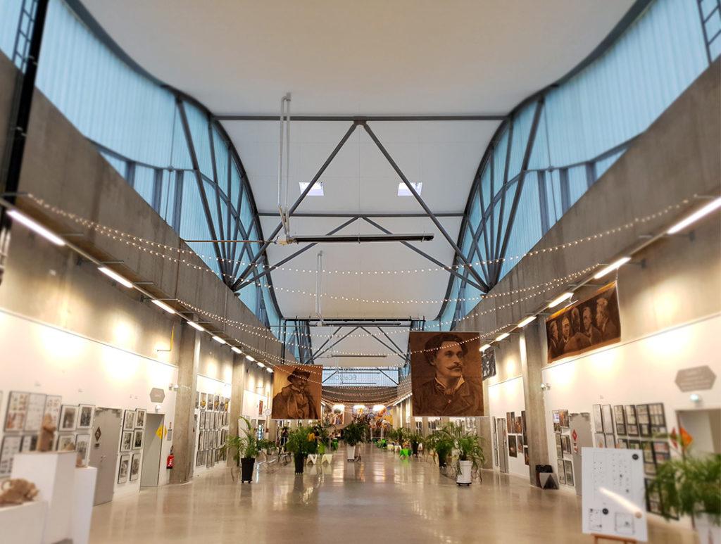 A Lyon et Angoulême, 23 professeurs rejoignent l'école
