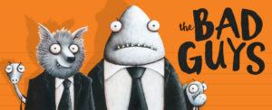 the-bad-guys-movie